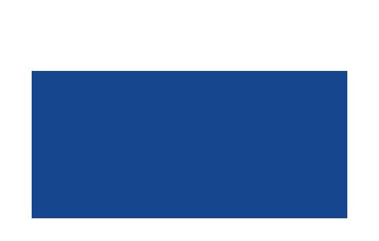 Sticky Media
